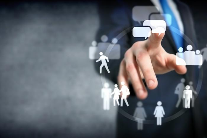 Online-Courses-Platform-TrainingAid-News