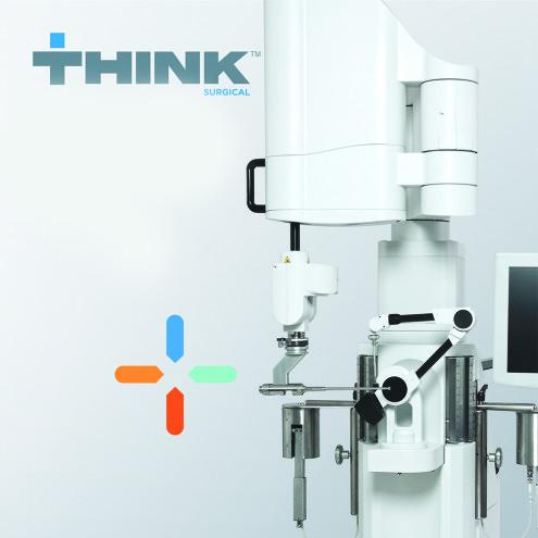 Think_Brochure_2.0-1